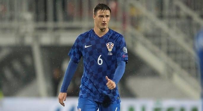 ʺJe li Matej Mitrović jedan od najpodcjenjenijih hrvatskih igrača?ʺ