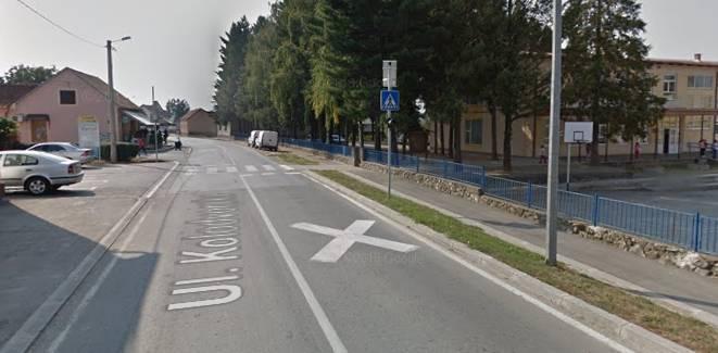 Sinoć se u Jakšiću verbalno sukobilo sedam osoba, a dvije žene (37 i 46) su se i potukle