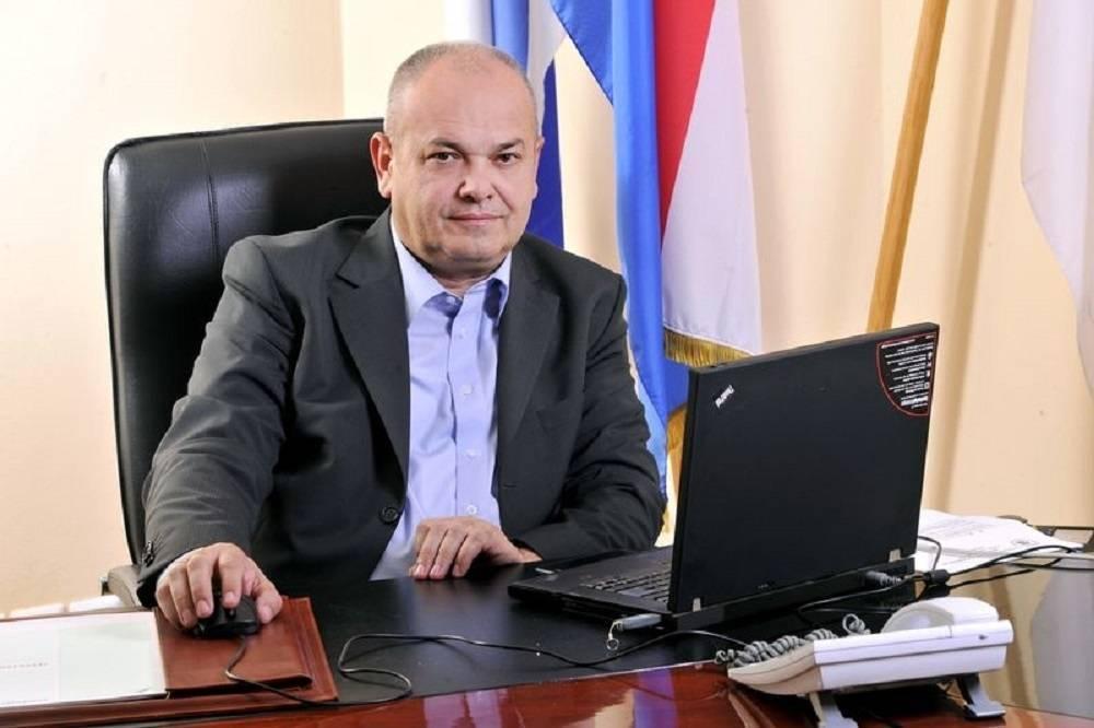 Duspara uputio prijedlog: Omogućit će se kretanje unutar više povezanih jedinica lokalne samouprave bez ishođenja e-Propusnica