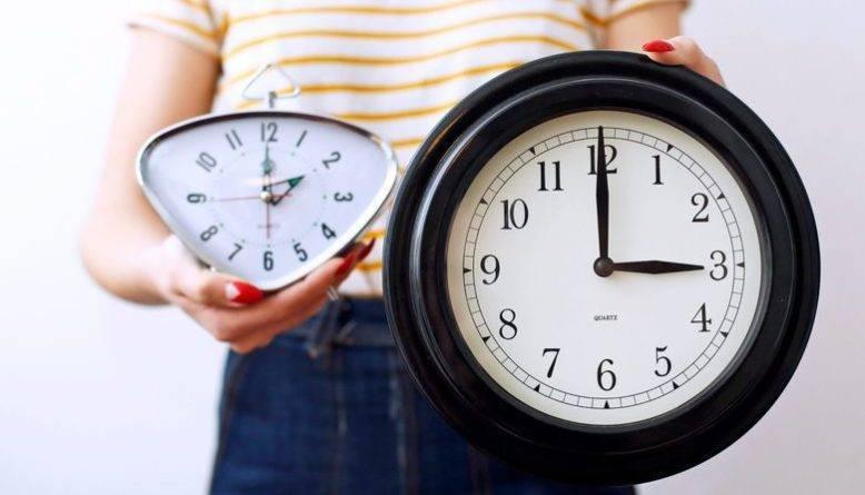 U nedjelju prelazimo na zimsko računanje vremena - kazaljke vraćamo jedan sat unatrag