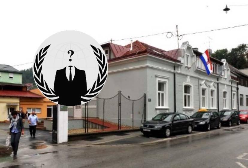Postaje li Josip Vitez novi direktor Komunalca ?!?! ( POSTAO )