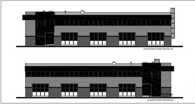 Gradu odobrena sredstva za projekt Inovacijski inkubator - Inno Brod
