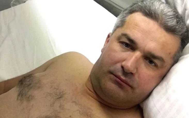 Političar (BiH)  izbačen iz stranke zbog videa na Pornhubu. Je li on uzor našim političarima (iz Pleternice)?!