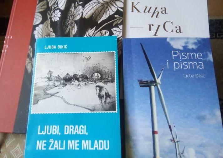 TZ grada Pleternice demantira članak ʺLjubav između gange i bećarca se malo pomutilaʺ