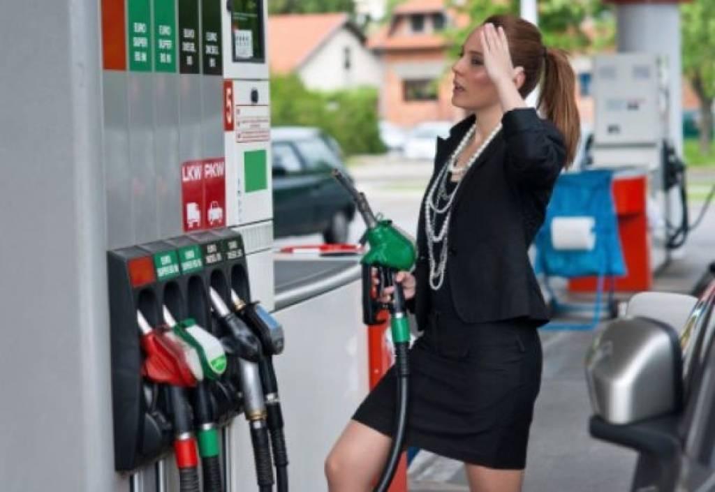 Opet poskupjele sve vrste goriva... Recite nam što mislite o tome!