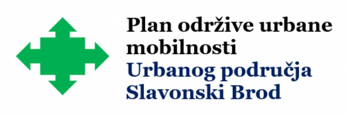 Molimo građane da ispune anketu za izradu prometne strategije