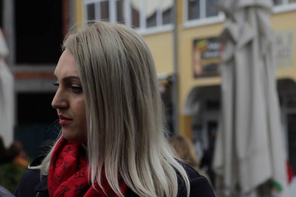 MARINA OPAČAK BILIĆ: ʺGdje je utrošeno 95.000.000,00 kuna nedavno uplaćenih ĐĐ Grupi za restrukturiranjeʺ
