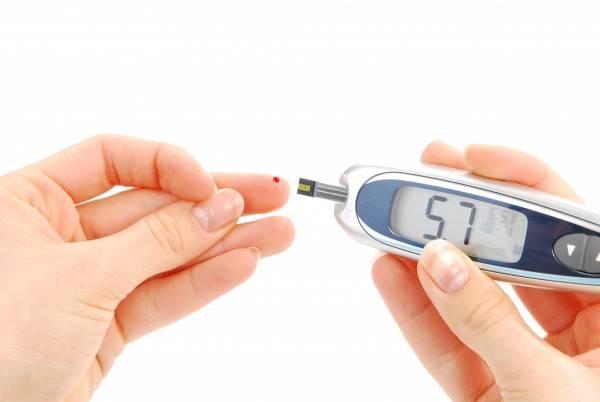Danas je Svjetski dan šećerne bolesti