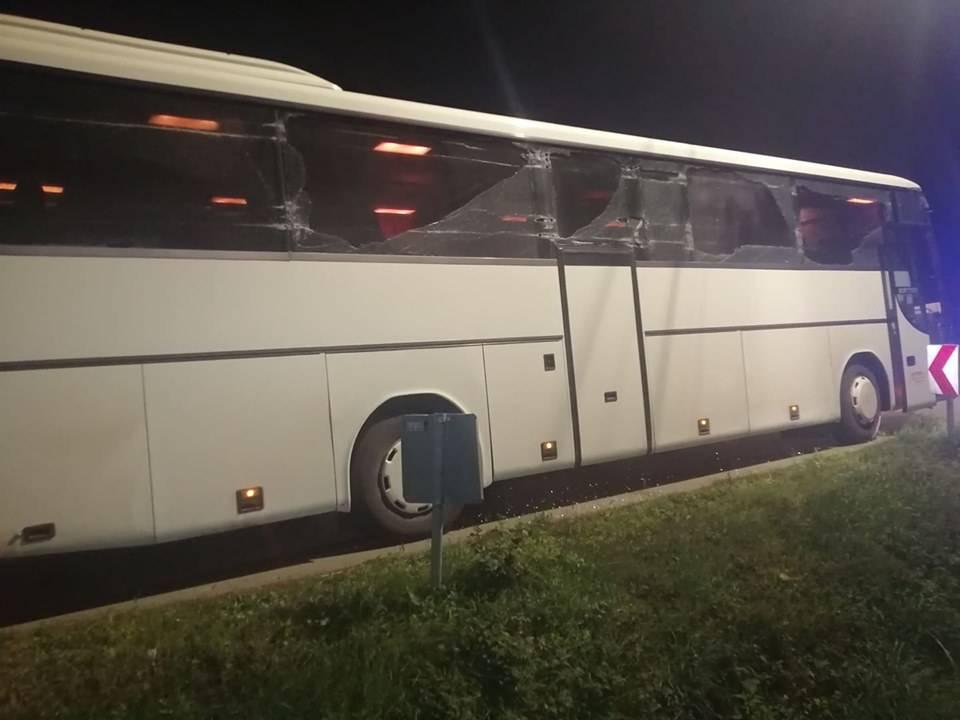 Jučer jedna prometna nesreća i jedan pijani vozač u Pleternici