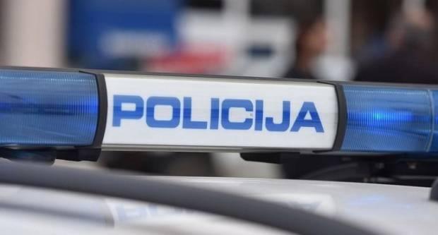 Uhićen Brođanin Jasmin Osmandžiković, član mafijaške skupine koja je obavljala opasne kriminalne poslove