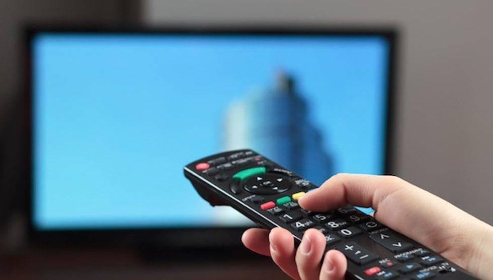 Iz HAKOM-a su podsjetili tko treba, a tko ne treba mijenjati televizore