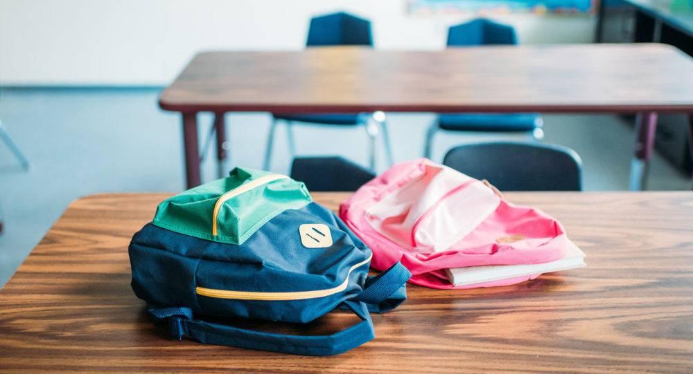 Srednje škole iz Požege obavijestile svoje učenike o prekidu štrajka