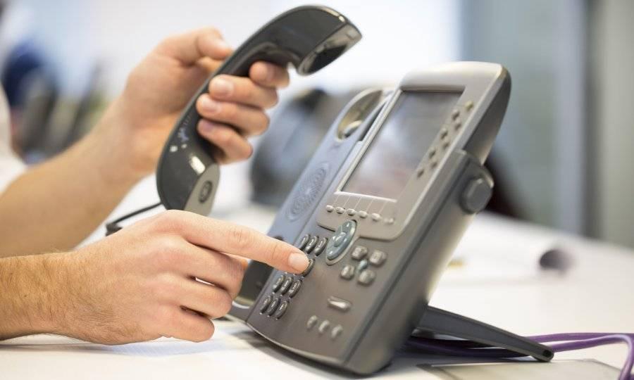 Tele-tvrtke više ne smiju maltretirati korisnike nakon raskida ugovora