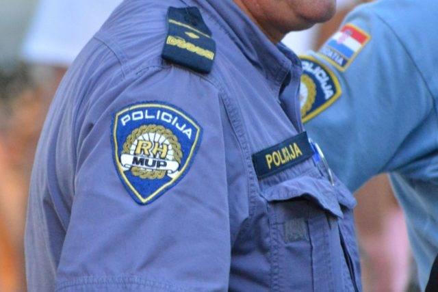 Policija priprema štrajk i najavljuje kaos