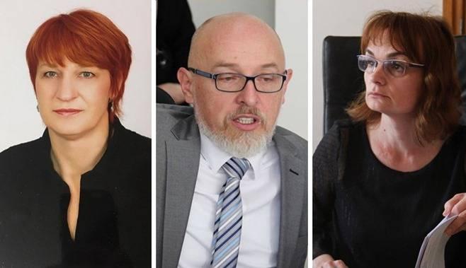 Izabrani novi suci za Županijski sud u Slavonskom Brodu, među njima i Požežanka Mirjana Madunić