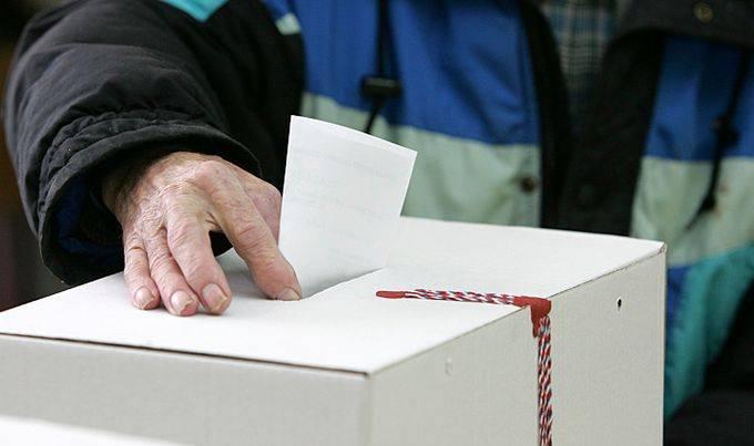 KONAČNO!!! Ministarstvo uprave objavilo: ʺUmrle osobe više neće moći glasovati.ʺ