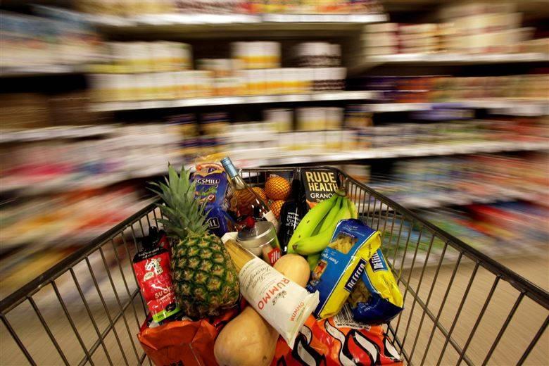 Prošli tjedan iz trgovina su povučena čak tri proizvoda jer su opasni za zdravlje