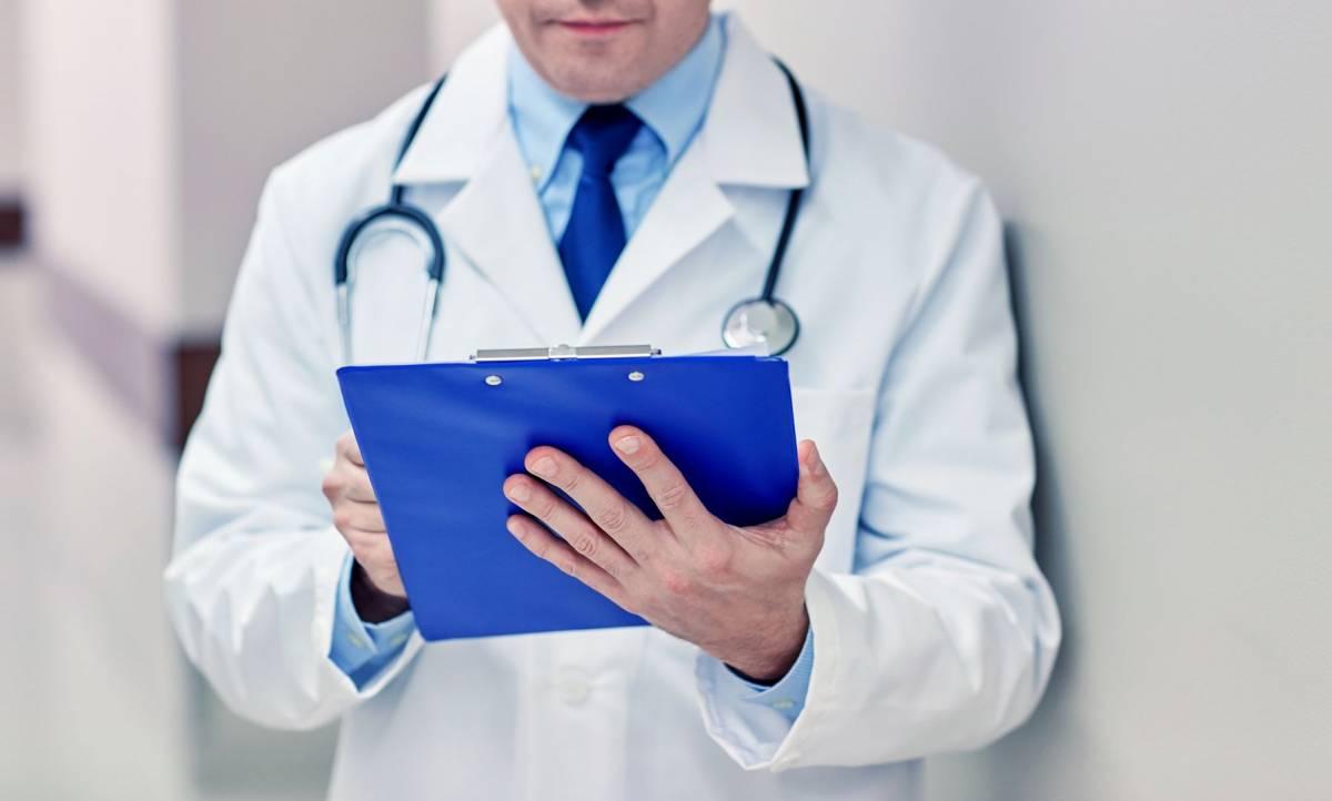 VRHOVNI SUD ODLUČIO: Liječnicima moraju biti plaćeni prekovremeni sati