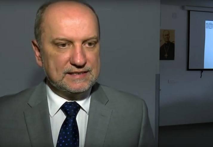 40 milijuna kuna za obnovu, opremanje i modernizaciju brodske Bolnice