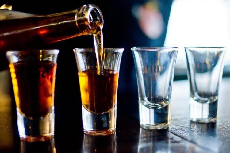 ALARMANTNO STANJE: Mladi u Hrvatskoj sve više konzumiraju marihuanu, alkohol i odlaze u sportske kladionice