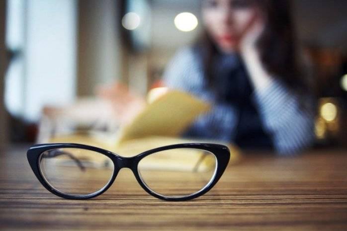 OPASNOST U PROMETU: Gotovo polovica vozača ne koristi naočale premda ne vide dobro!