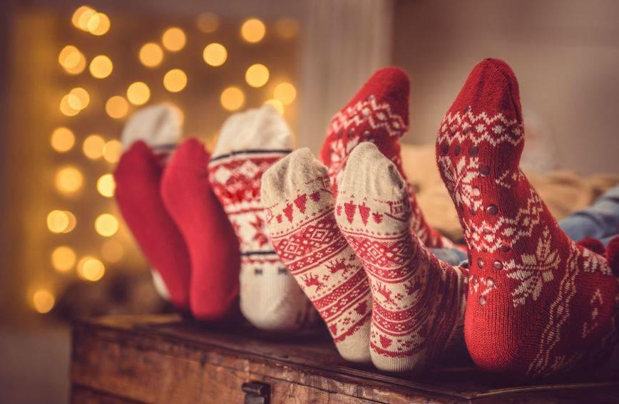 Donosimo vam 10 zanimljivosti koje će vam otkriti sve tajne Božića