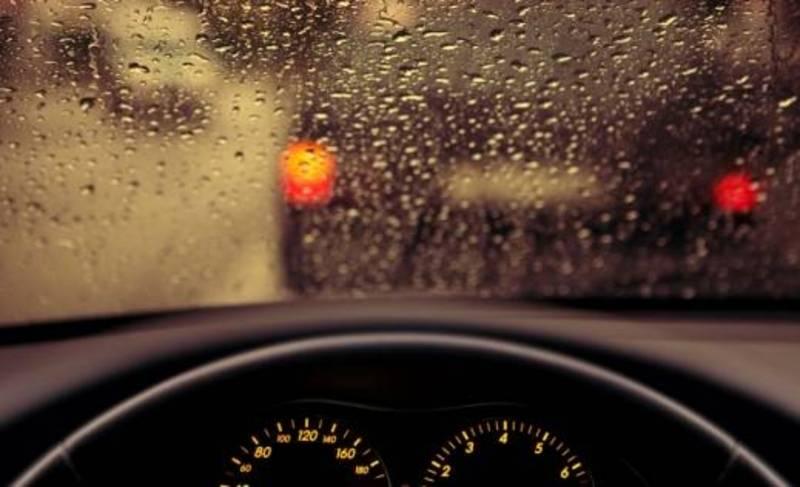 Danas pretežno oblačno uz povremenu kišu