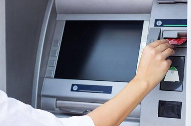 NA BANKOMATIMA ĆEMO USKORO DIZATI EURE: Hoće li cijene biti veće i što će se dogoditi s kunskim kreditima?