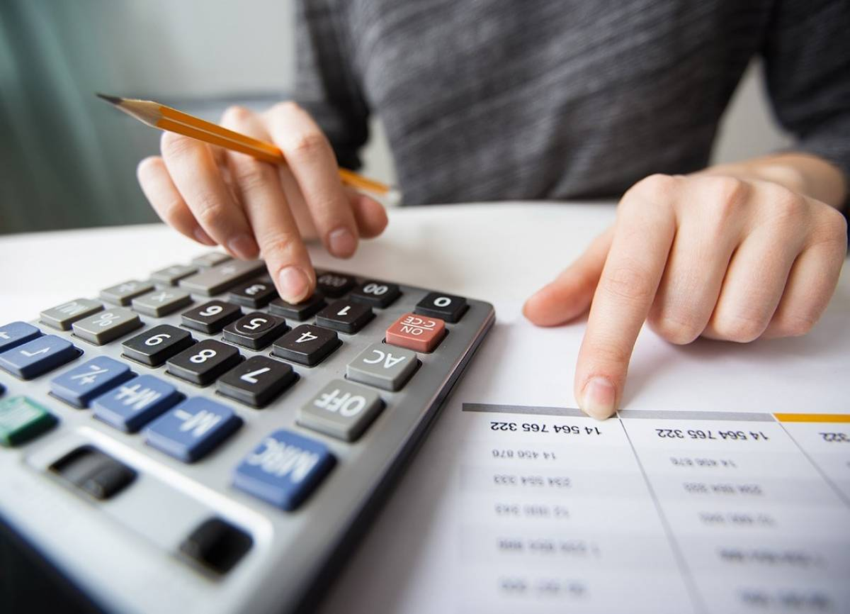Neke od promjena poreznih zakona koje danas stupaju na snagu