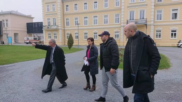 U siječnju na pripreme u Toplice Lipik dolaze rukometaši PPD Zagreba i kineska reprezentacija