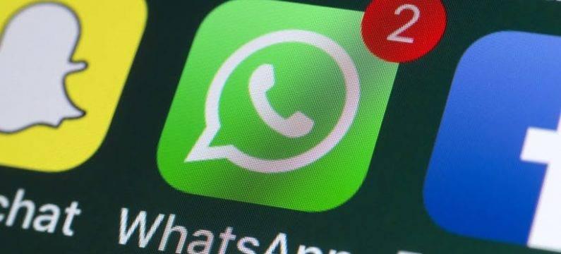 Od sada službeno WhatsApp više ne radi na pojedinim telefonima