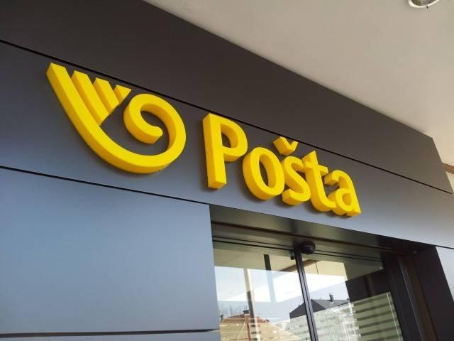 Hrvatska pošta pokrenula novu uslugu brze paketne dostave