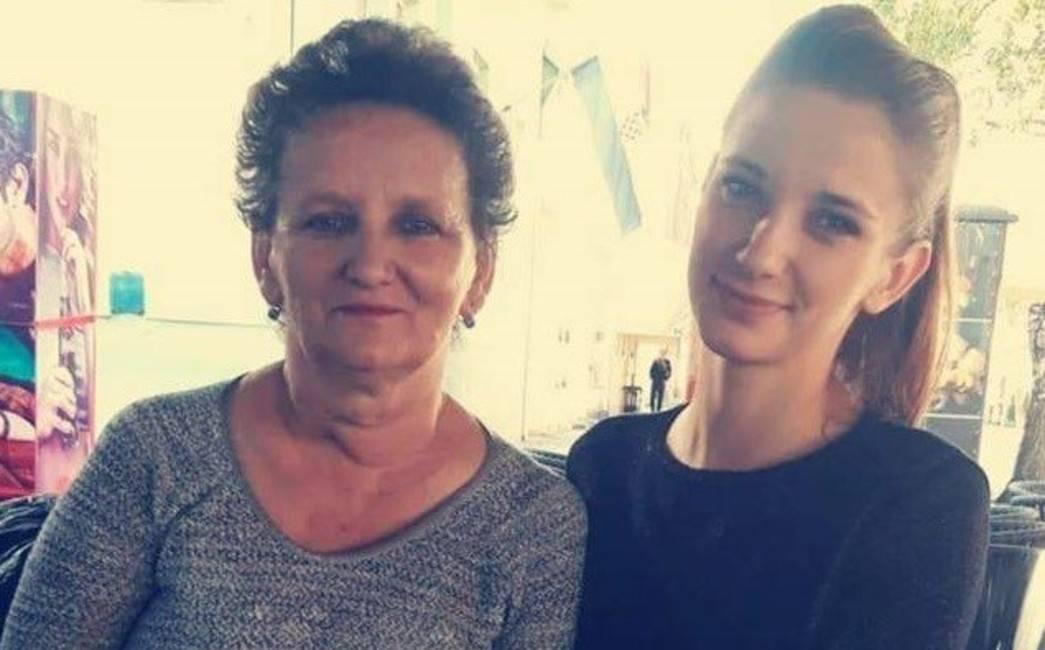 HUMANITARNA AKCIJA ʺPOBIJEDIMOʺ- Melisa moli za pomoć mami Milki