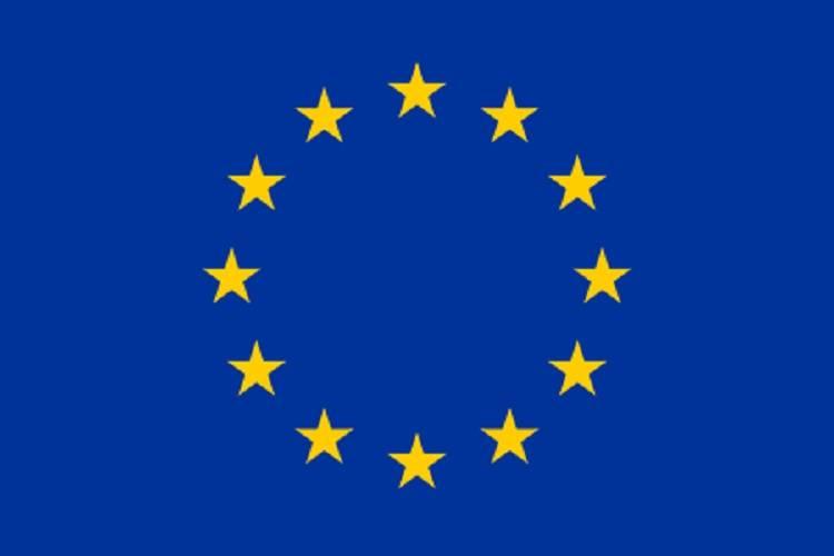 Tvrde neki da se to ne može, ali Europska unija nagrađuje škole s 8.000 eura!