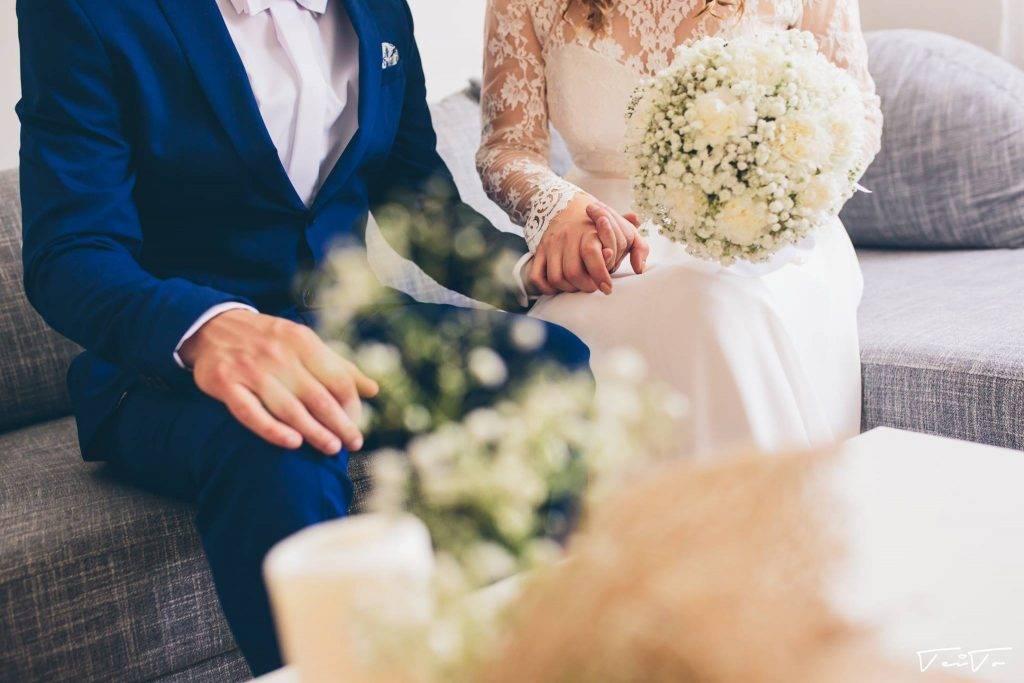 U Hrvatskoj se najviše razvode niže obrazovani parovi