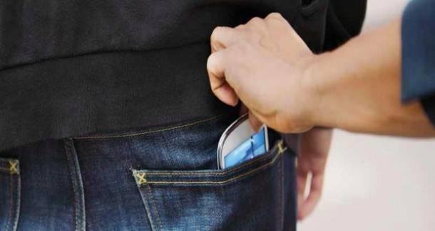 19-godišnjakinja iz trgovine, u Slavonskom Brodu, otuđila više odjevnih predmeta i mobitel