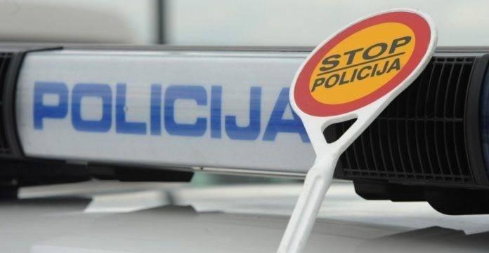 Policijski službenici tijekom nadolazećeg vikenda obavljati će pojačan nadzor prometa