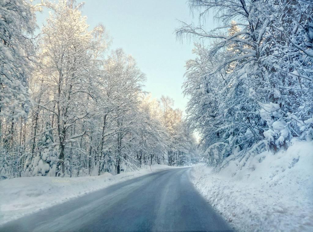 Hoćemo li uopće imati pravu zimu i snijeg? Objavljena prognoza do kraja veljače