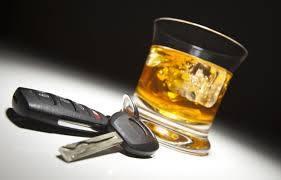 """REZULTATI AKCIJE """"ALKOHOL"""": Pod utjecajem alkohola od 155 kontroliranih vozača za upravljačem vozila, uhvaćeno njih 7"""
