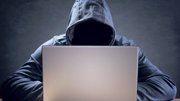 Na području Požeško-slavonske županije pristižu sumnjive poruke elektroničke pošte