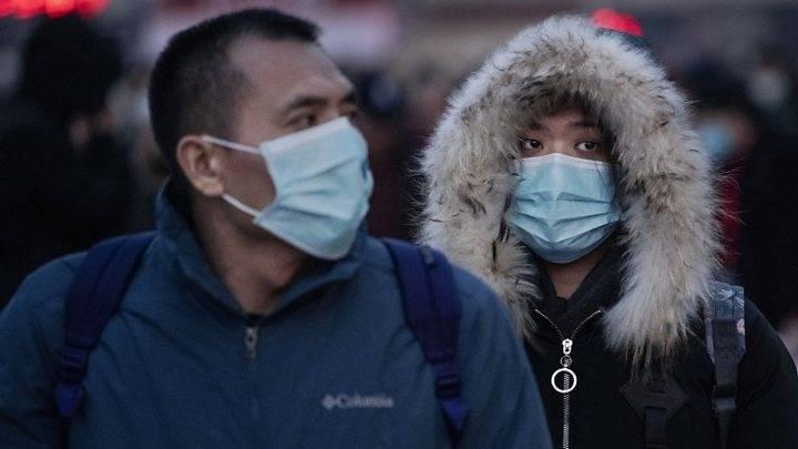 Epidemiolog smiruje javnost nakon objave vijesti o kineskim turistima: ʺZdravi su. Dobrodošli i neka se lijepo proveduʺ
