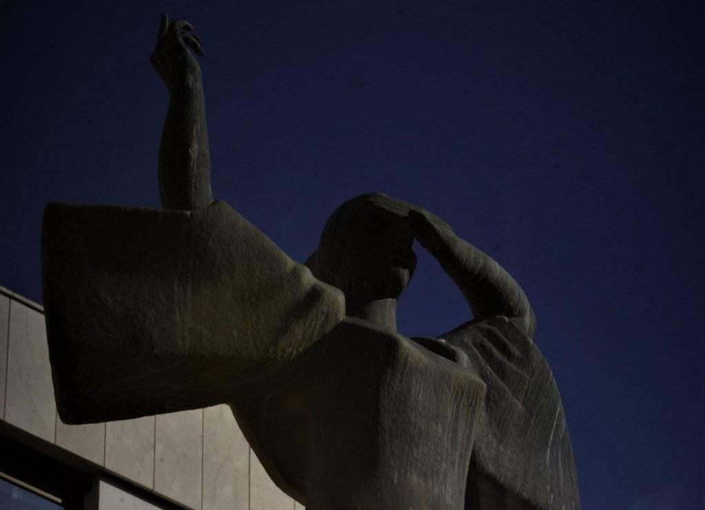 Radi li se o nekim našim sugrađankama? Djecu ostavile nezaposlenim muževima i iz Slavonije došle na more 'raditi': tri provalnice iz kuće u Dugom Ratu odnijele nakit s dragim kamenjem