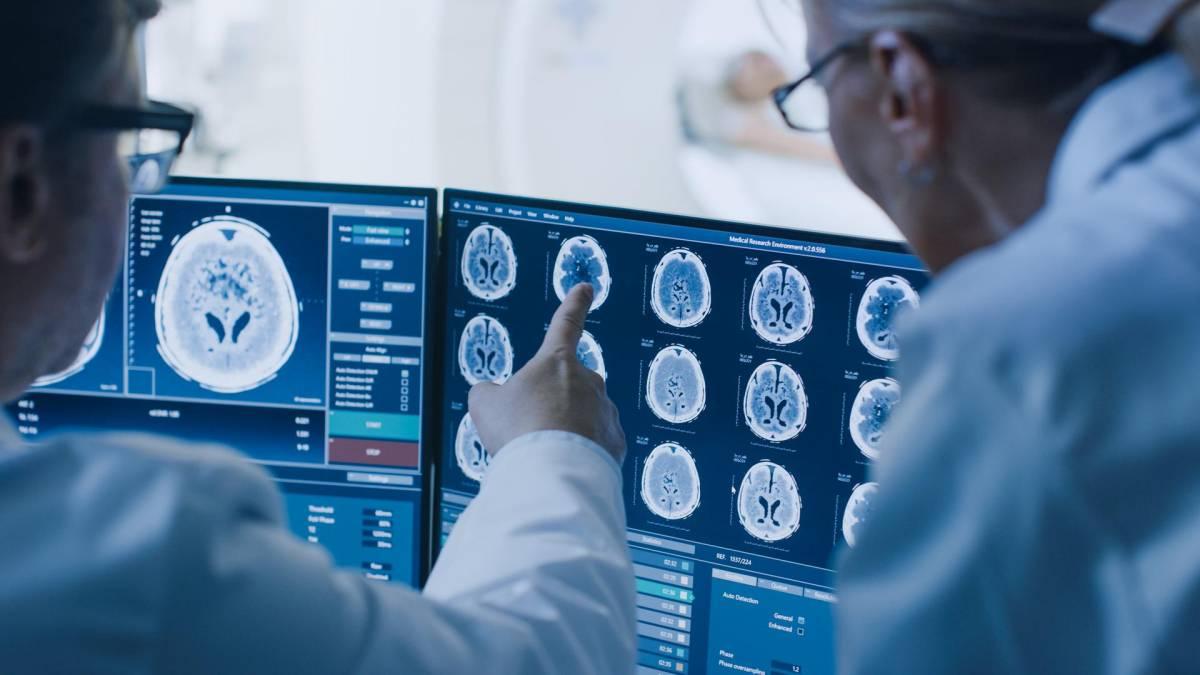 Znanstvenici sve bliže univerzalnom lijeku za različite vrste raka