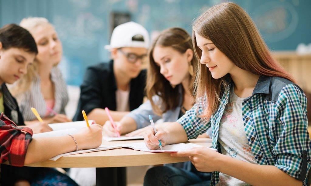 Mijenja se zakon o radu studenata, još će neki moći raditi preko student-servisa