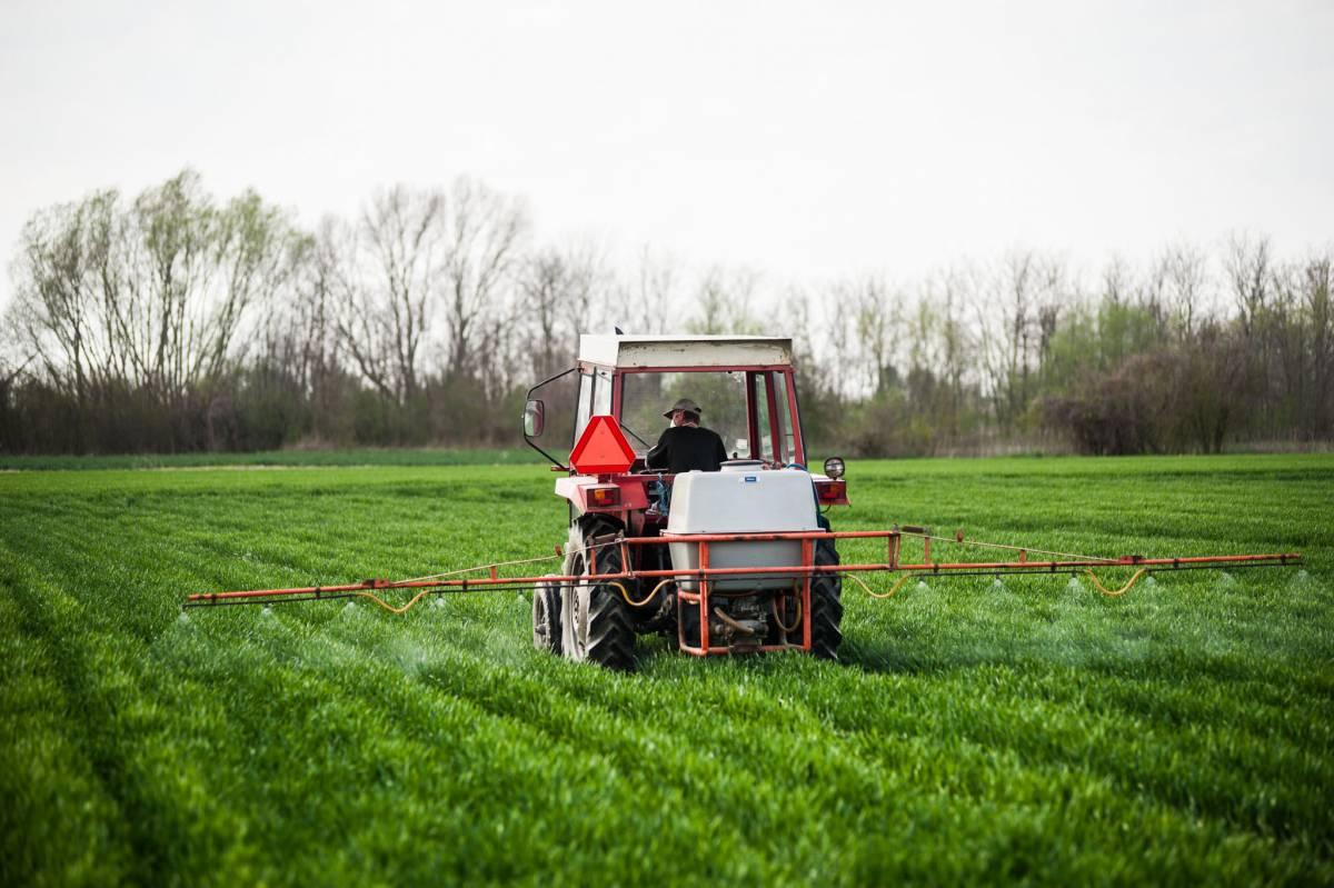 Općina Kaptol organizira izobrazbu za poljoprivrednike za sigurno rukovanje i pravilnu primjenu pesticida