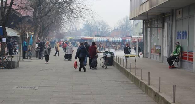 Slavoniji trebaju kvalitetna radna mjesta i revitalizacija malih sredina