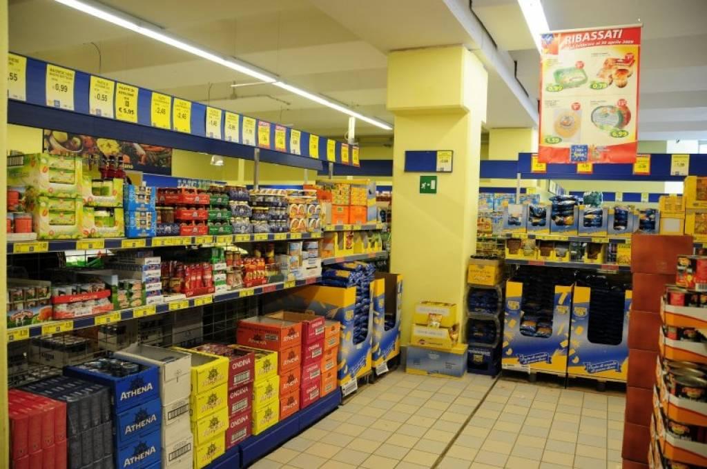 Hoće li se prvi Eurospin u Hrvatskoj otvoriti upravo u Požegi?!