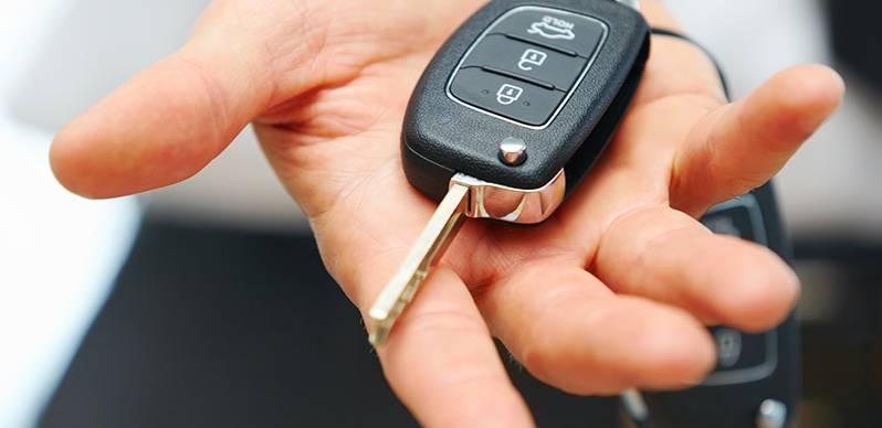 DOPUNA ZAKONA: Evo kome ne smijete dati svoje vozilo na upravljanje...