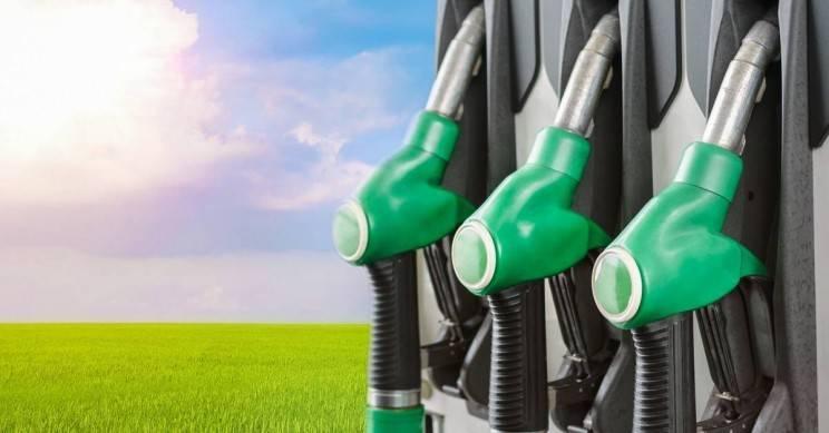 DOBRE VIJESTI ZA VOZAČE: Nove cijene goriva na benzinskim pumpama