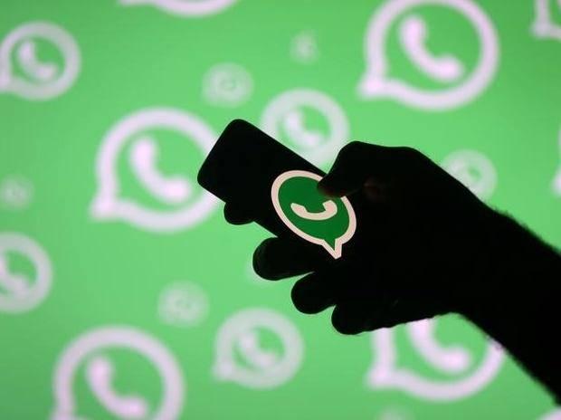 WhatsApp do kraja mjeseca uskraćuje podršku za milijune korisnika